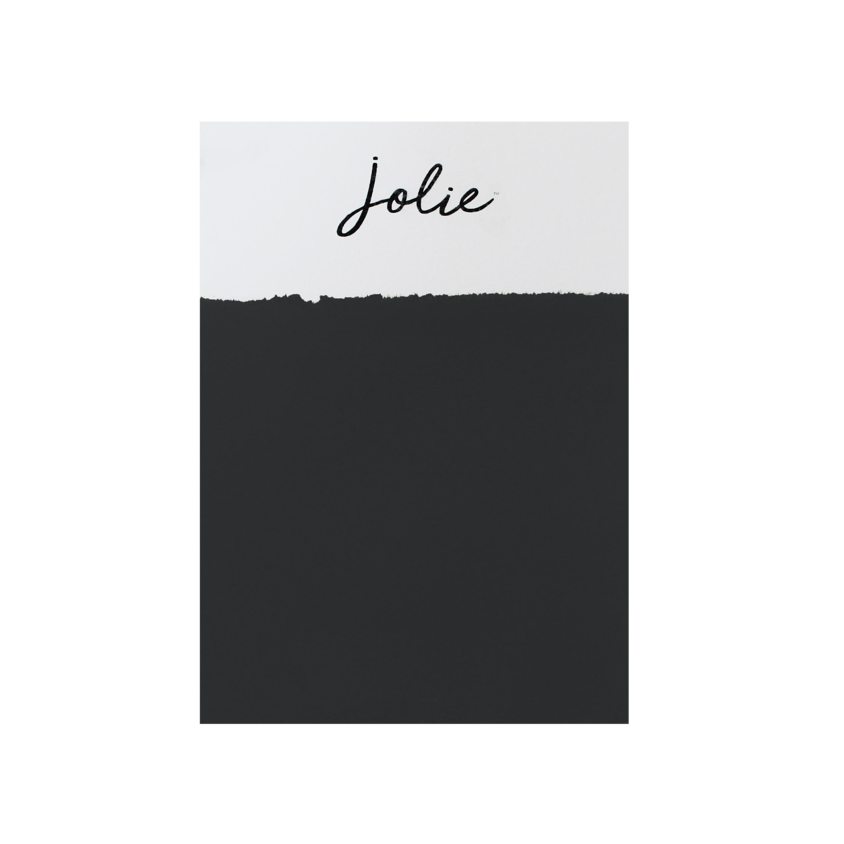 Graphite - Jolie Paint
