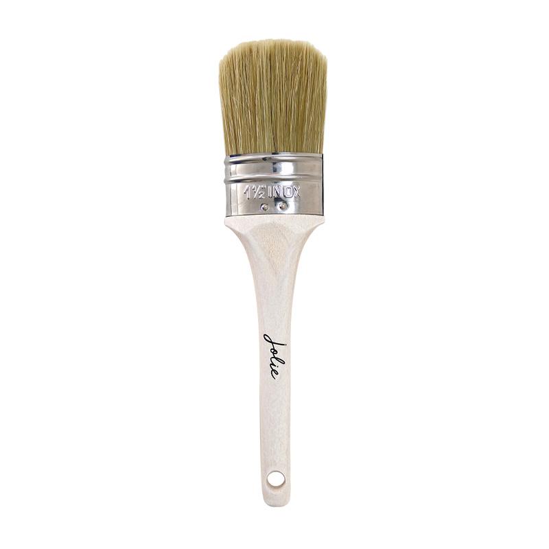 Jolie Signature Paint Brush Small