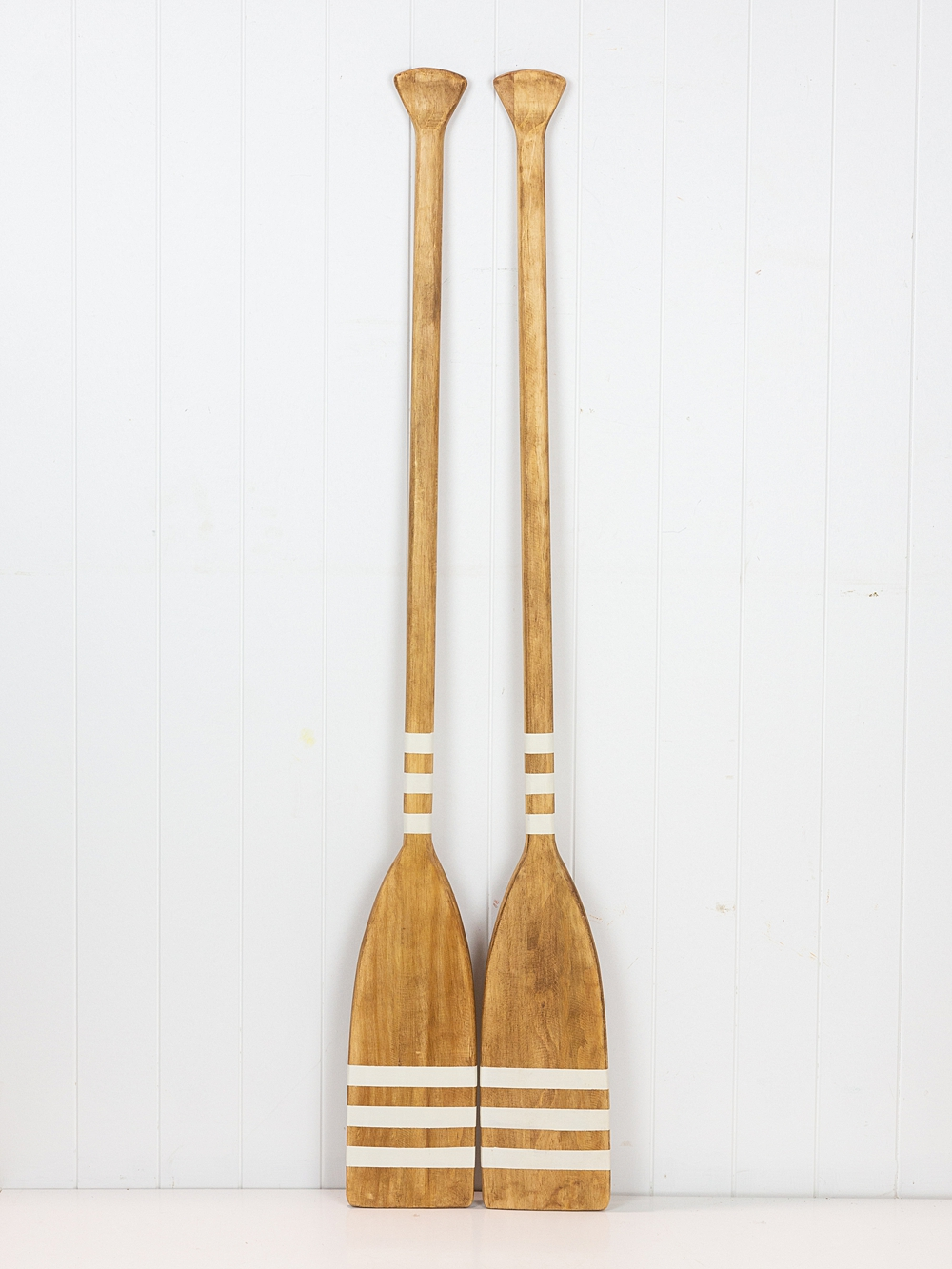 Broome Paddles