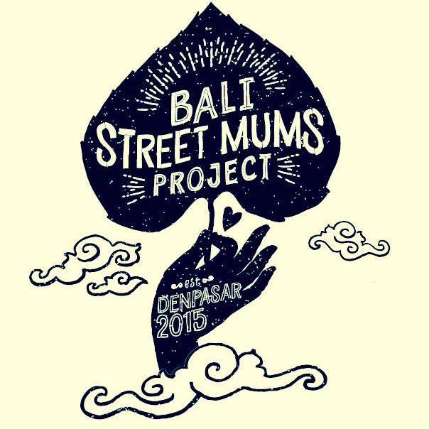 bali-mums-logo.jpg