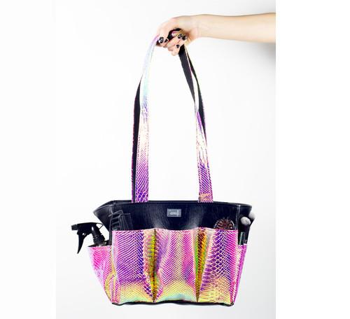 Roxi Kit Bag