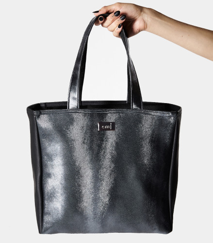 Ox Tote