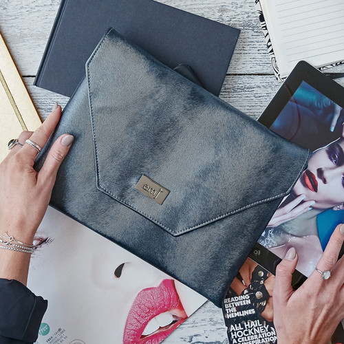 Ox Clutch /ipad Case