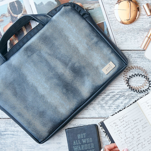 Ox Laptop bag