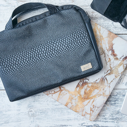 Mamba Laptop bag