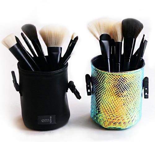 Roxi Brush Tube