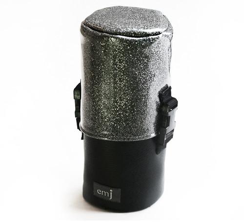 Stardust Brush Tube