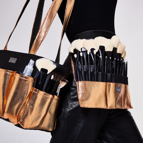Kit bag + Medium brush belt