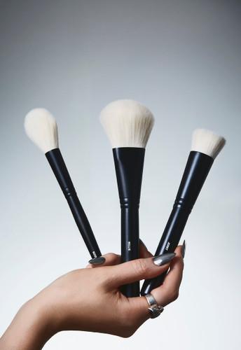 Face Brush set