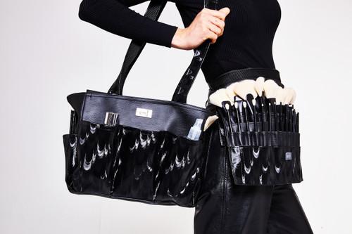 Raven Kit Bag