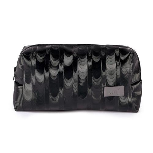 Raven Make-up bag
