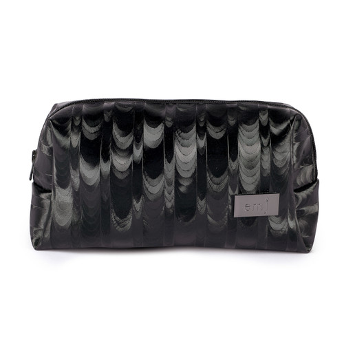 Raven Make-up bag