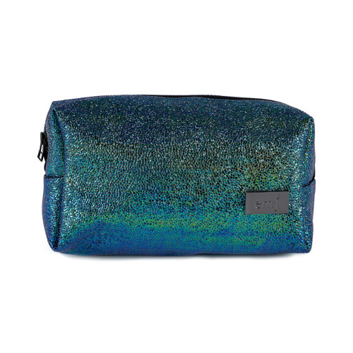 Neptune Make-up bag