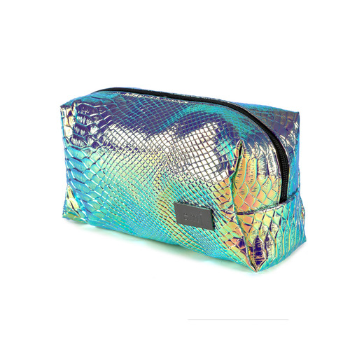 Roxi Make-up bag