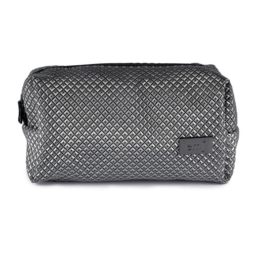Zinc Make-up bag