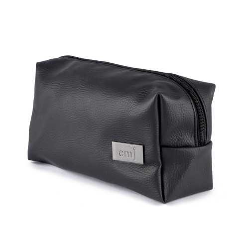 Classic Make-up bag
