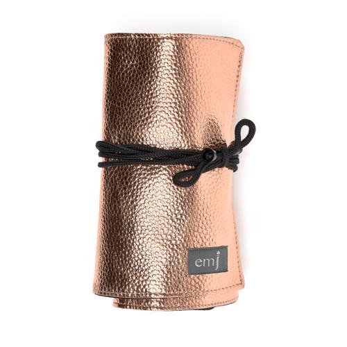 Copper Gloss/Tool Roll