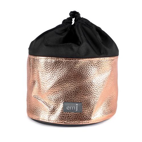 Copper Gypsy bag