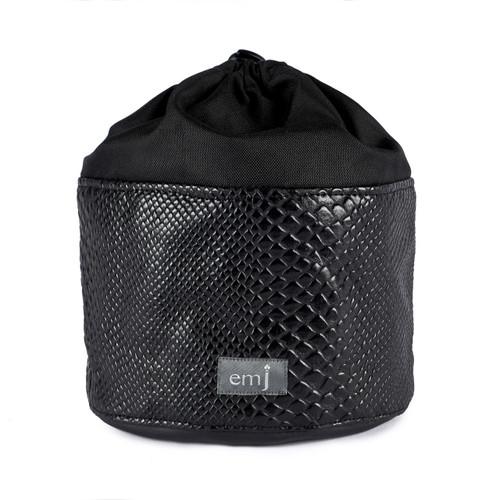 Mamba Gypsy bag