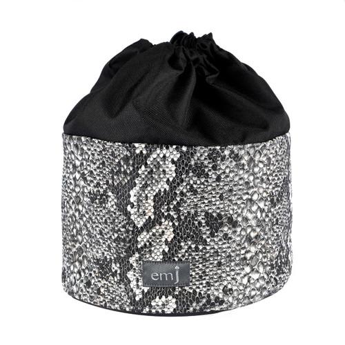 Medusa Gypsy bag