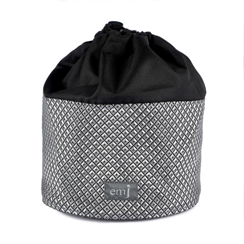 Zinc Gypsy bag