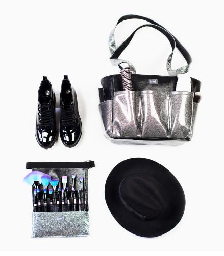 Stardust Kit Bag
