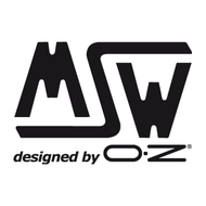 MSW Alloy Wheels