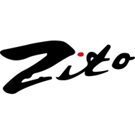 ZITO ALLOY WHEELS