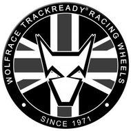 WOLFRACE TRACKREADY Alloy Wheels
