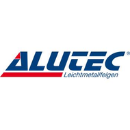 ALUTEC Alloy Wheels
