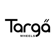 TARGA Alloy Wheels