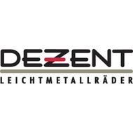 DEZENT Alloy Wheels
