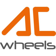 AC Alloy Wheels