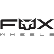 FOX Alloy Wheels