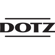 DOTZ Alloy Wheels
