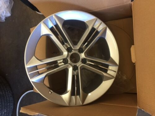 "19""new a8 hs alloy wheels audi/passat/skoda/sharan/seat/a4/a6/a5"