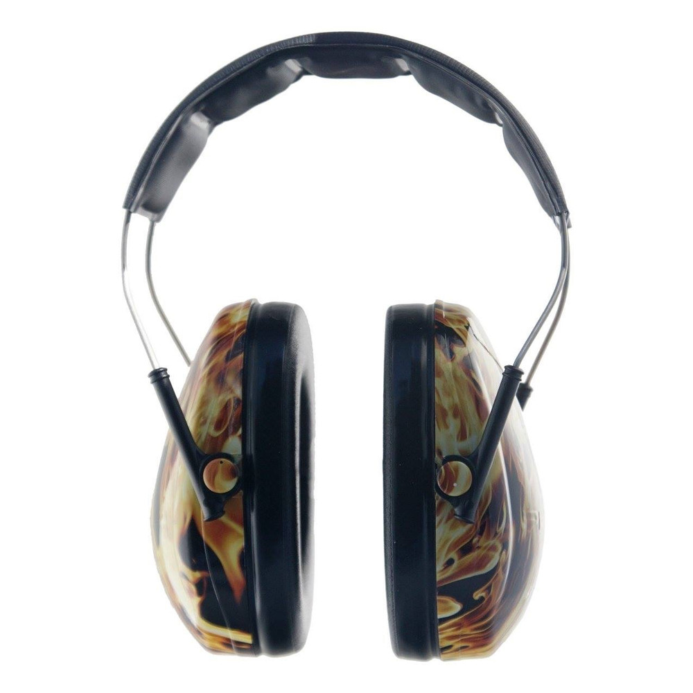 FLAME 3M™ Hearing Protection Earmuffs