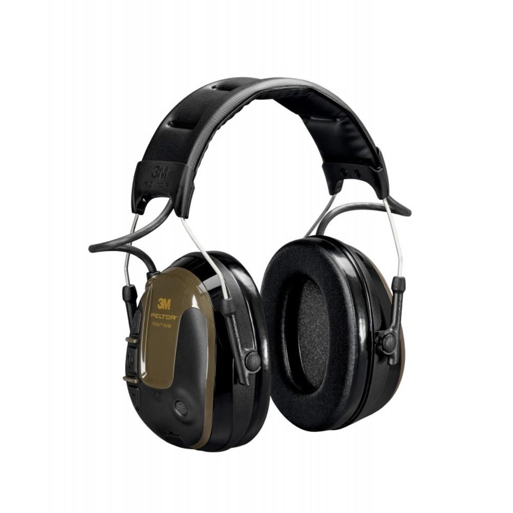 3M™ PELTOR™ ProTac Hunter (Slim) Headset