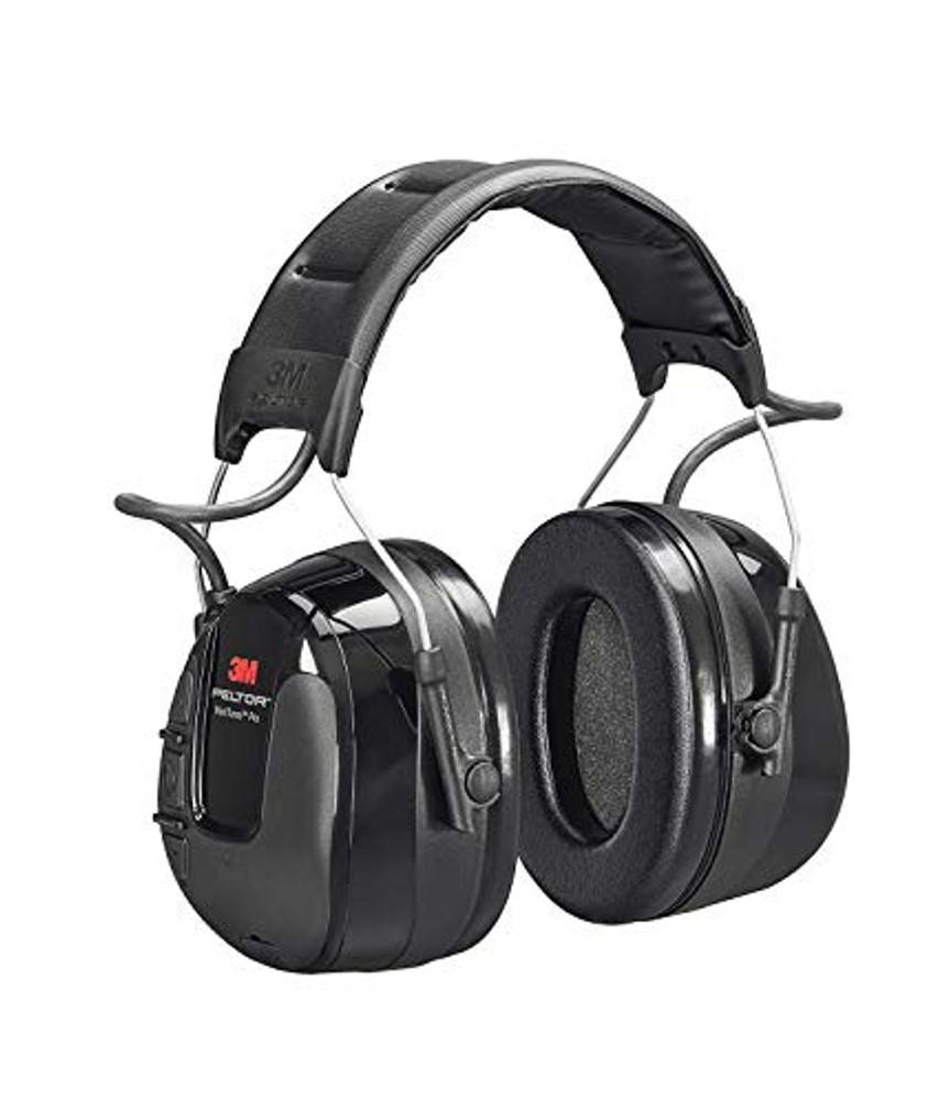 3M Peltor AM/FM WorkTunes Pro