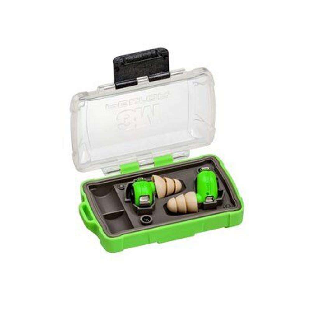3M™ PELTOR™ EEP-100 Electronic Earplug