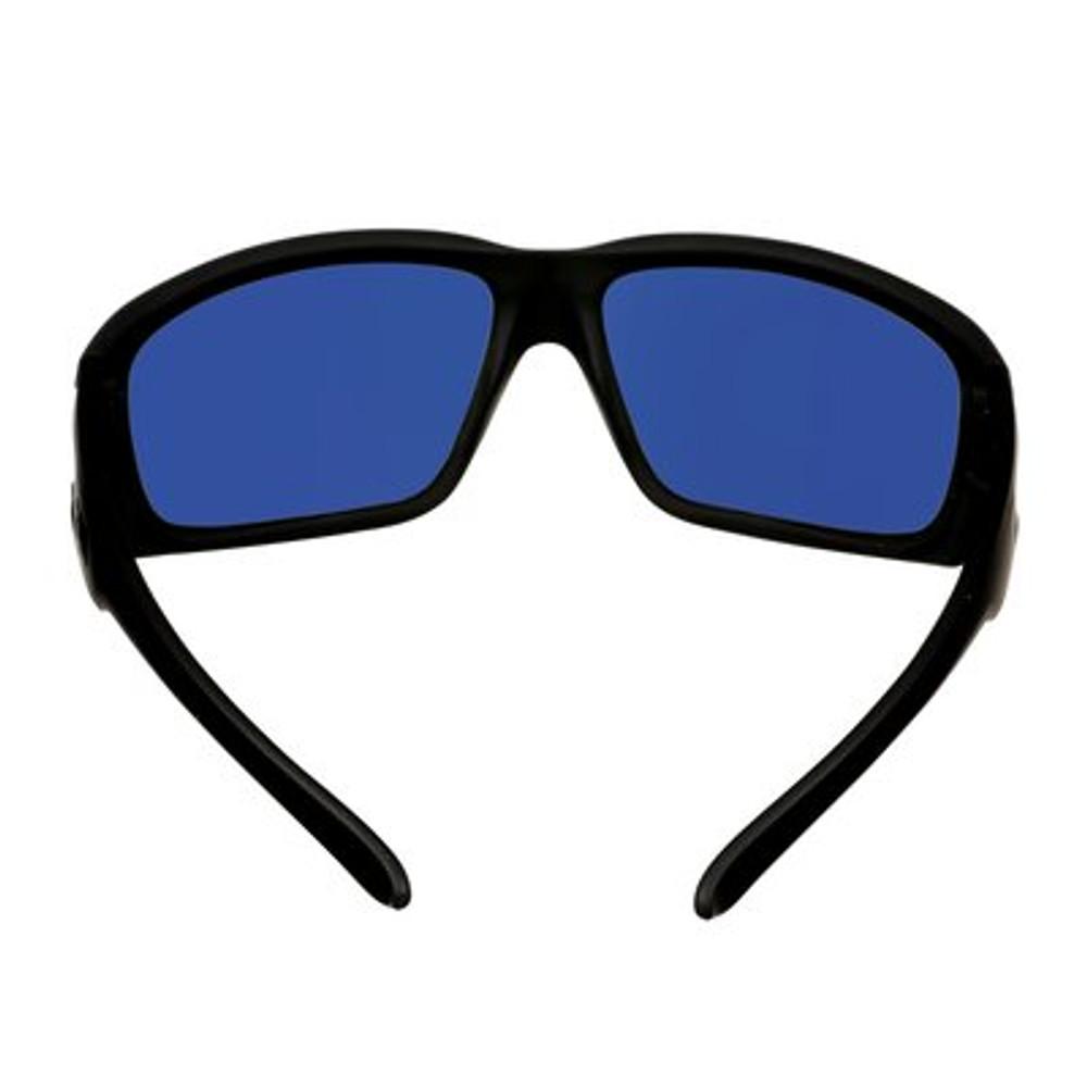 3M™ Maxim™ Elite 1000 Series,  Anti-Fog Coating, Blue-Violet Mirror AF-AS Lens