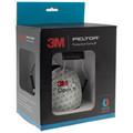Official 3M Open Golf Ball Hearing Protection Earmuffs