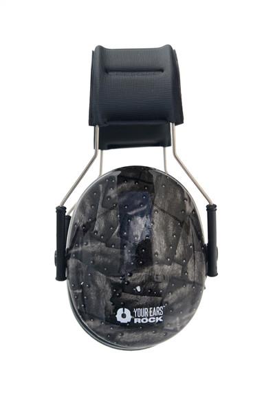 SHEET METAL 3M™ Hearing Protection Earmuffs