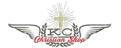 KC Christian Shop