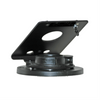 Hypercom T4230 Credit Card Stand Fixed Angle Open Hole by Swivel Stands