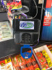 Verifone MX915 Credit Card Stand ADA Compliant