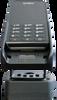 Verge E355 Square Base Charging Stand for Verifone E355