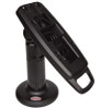 PAX S80 FlexiPole FirstBase Complete Stand