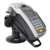 Verifone VX520 FlexiPole FirstBase Compact Stand