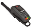 Ingenico iCT220 or iCT250 FlexiPole POS Drive-Thru Handle